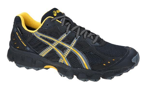 93afbd1e9872 Asics Gel-trail Lahar 3 Goretex Man buy and offers on Outletinn
