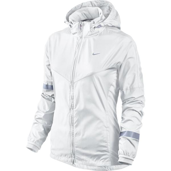 eeb20922a404 Nike Vapor Jacket Woman buy and offers on Outletinn