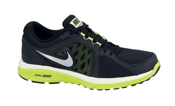 meilleur site web b2e8f b4e6c Nike Dual Fusion Run Man buy and offers on Outletinn