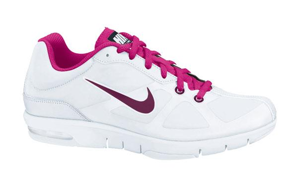 Nike Air Max S2s Slthr Woman