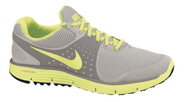 7e57cc24e87 Nike Lunarswift+ 4 Woman buy and offers on Outletinn