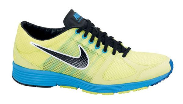 buy online 9483d 00faa Nike Nike Lunarspider Lt+ 2 buy and offers on Outletinn