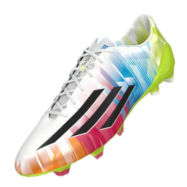 20d21ad3b13 adidas F50 Adizero TRX FG osta ja tarjouksia
