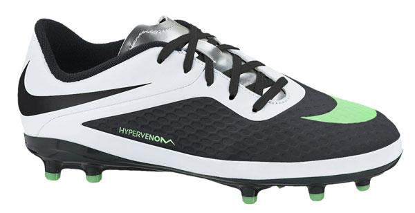 4049a325ad07 Nike Hypervenom Phelon FG buy and offers on Outletinn