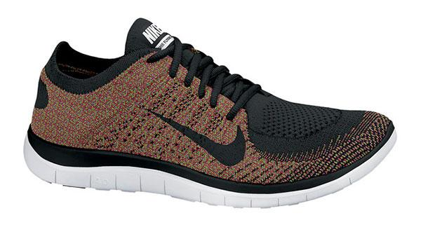 size 40 d6bc8 9674b Nike Free 4.0 Flyknit