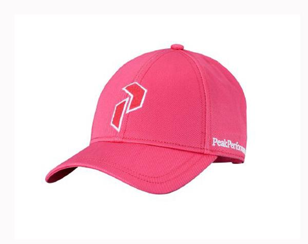 6e4a9319f8e Peak performance Golf Retro Cap Man buy and offers on Outletinn