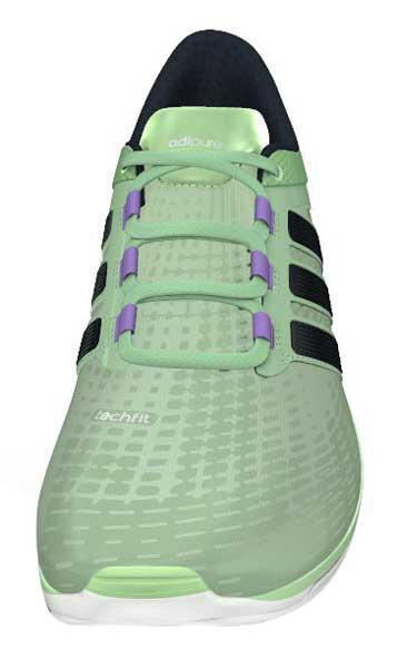 competitive price af705 3bcb3 ... adidas Adipure Gazelle 2
