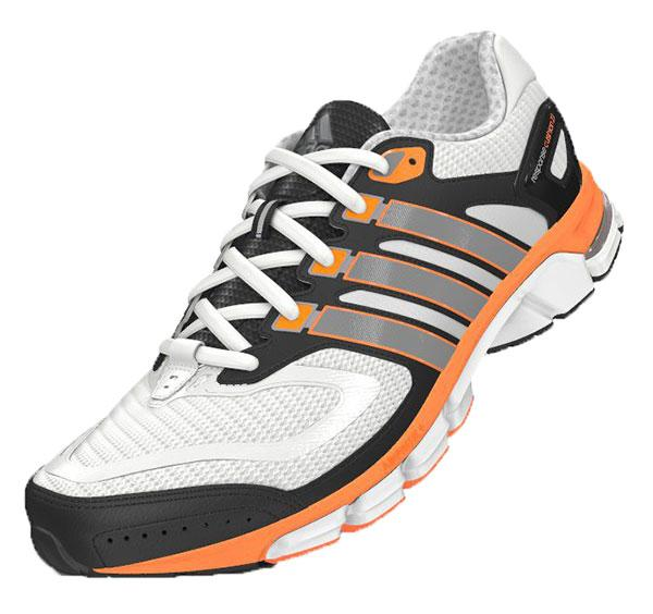 adidas Response Cushion 22 buy and offers on Outletinn 32b37d9213b