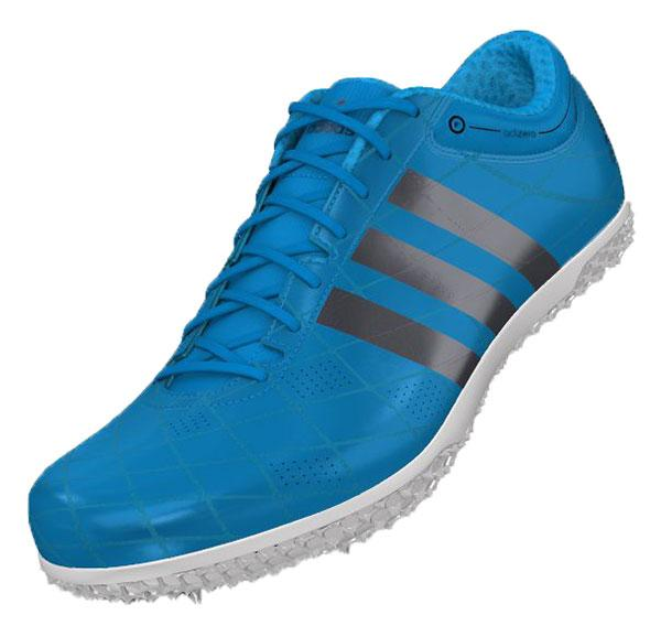 size 40 cb312 161ae adidas Adizero Hj Fl buy and offers on Outletinn