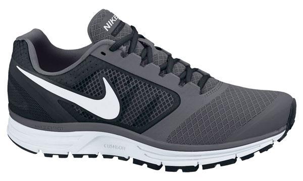 dadf07d5112a Nike Zoom Vomero 8 Black comprar y ofertas en Outletinn