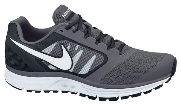 ce1d952c23a Nike Zoom Vomero 8 Black buy and offers on Outletinn