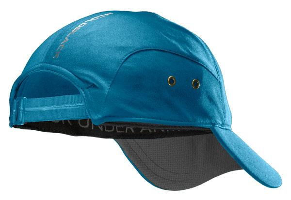 196bf56f9ee Under armour Coldblack Training Cap buy and offers on Outletinn