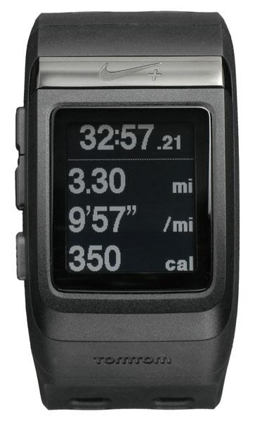 3ad69f1c7a8f Nike Sportwatch Gps buy and offers on Outletinn