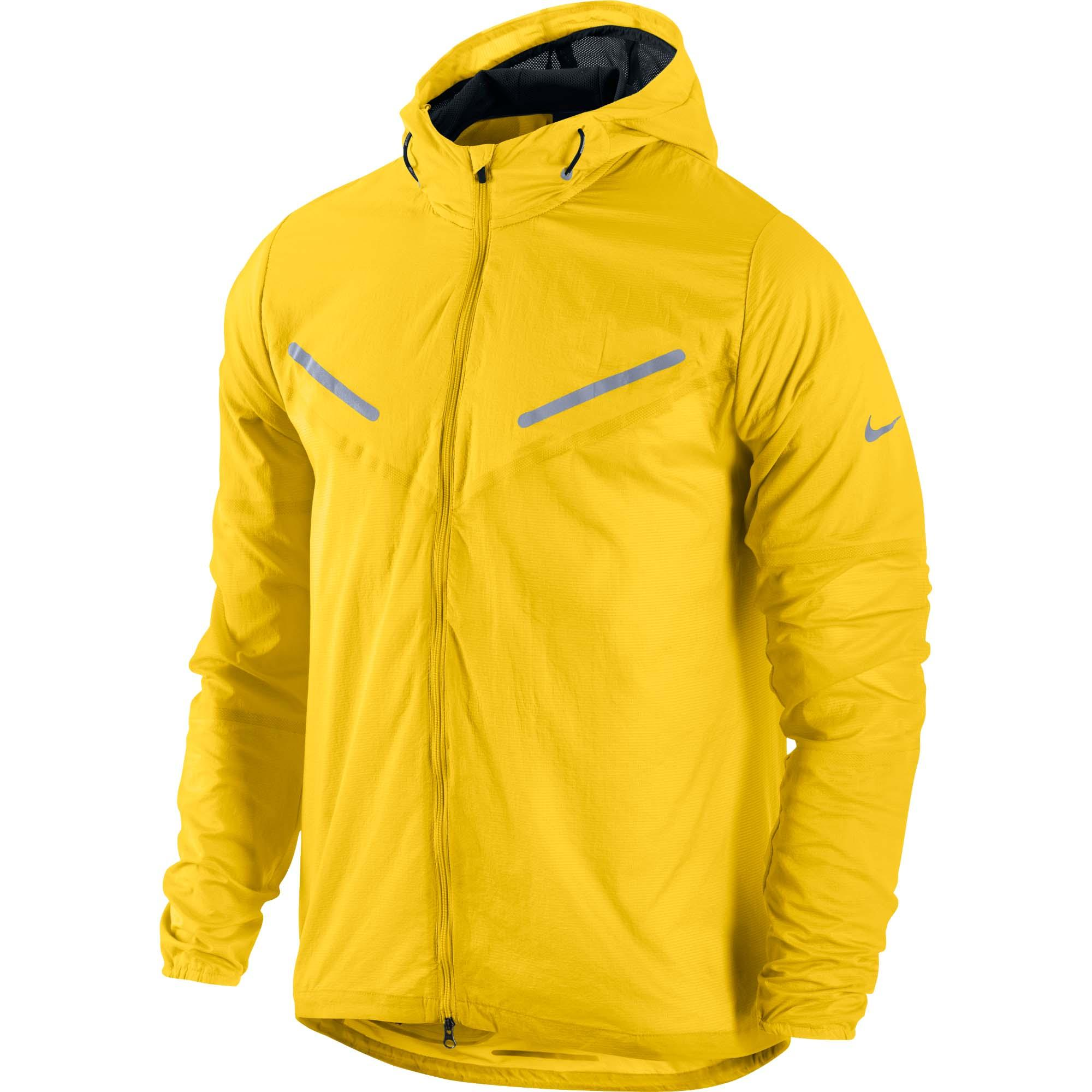 498202bad48d Nike Hurricane Vapor Jacket Man buy and offers on Outletinn
