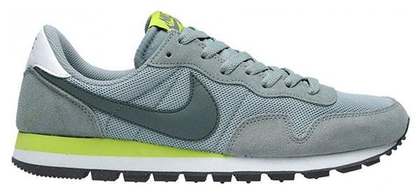 e8d52bce7d1 Nike Air Pegasus 83 buy and offers on Outletinn