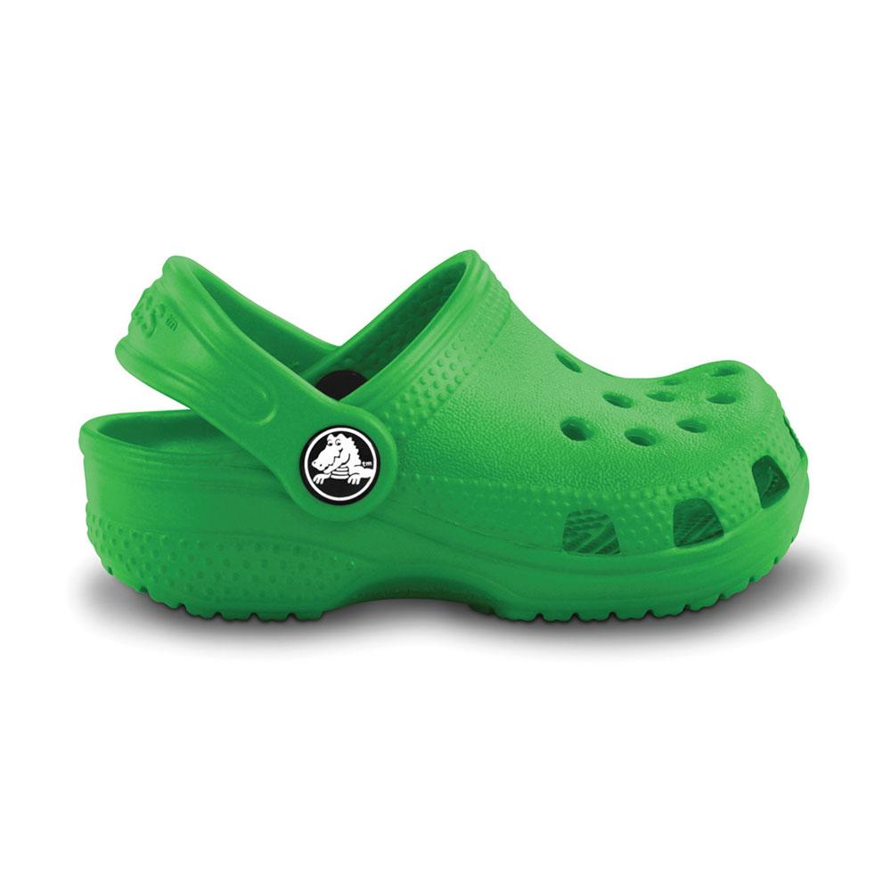 Crocs Littles buy and offers on Outletinn