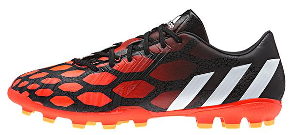first rate a5f41 af201 adidas Predator Absolado Instinct AG , Outletinn