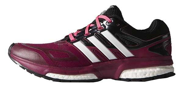 78f0a7f0ea6 adidas Response Boost Techfit buy and offers on Outletinn
