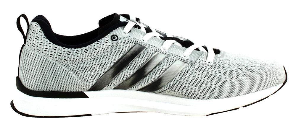 reputable site b0bd1 ca55f ... adidas Adizero Feather 4 ...