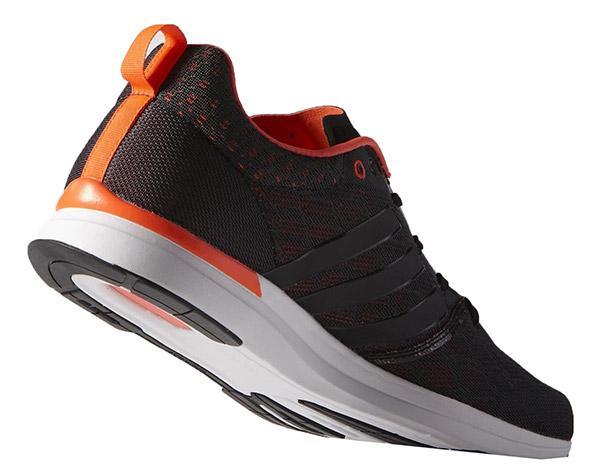 Adidas adizero Feather 4 comprar y ofrece en outletinn