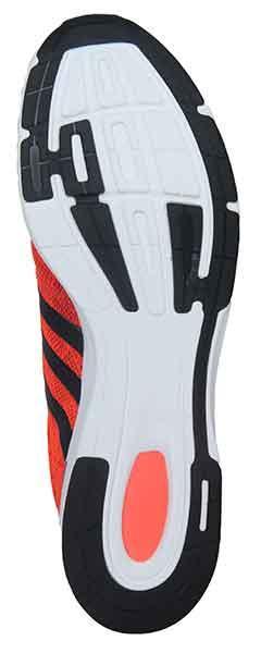 adidas Adizero Feather 4