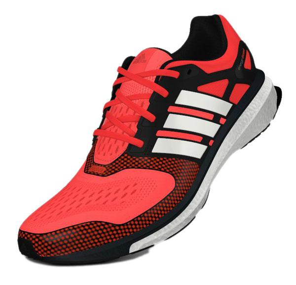 premium selection 808f5 1a85a adidas Energy Boost 2 Esm
