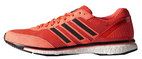 pretty nice f45b9 c0d52 adidas Adizero Adios Boost 2 buy and offers on Outletinn