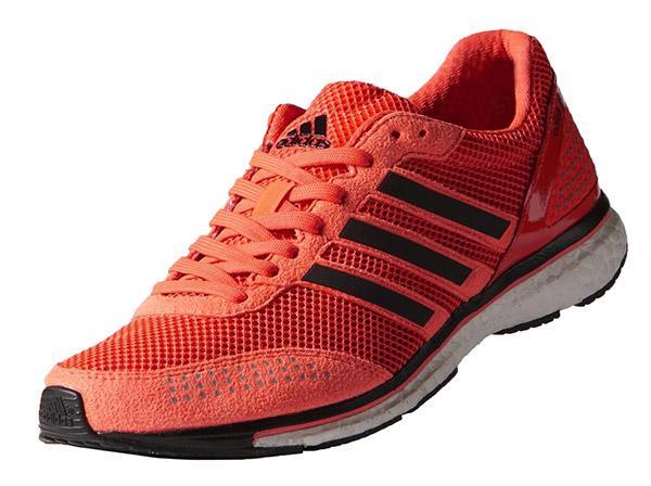 size 40 3f654 2f14f ... adidas Adizero Adios Boost 2 ...