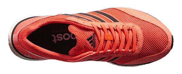 size 40 57bb2 3eaa5 ... adidas Adizero Adios Boost 2 ...
