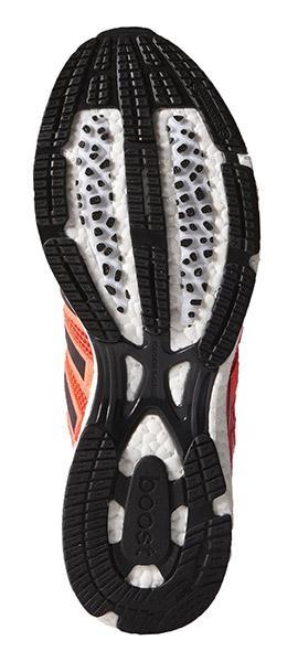 new concept afb67 6d701 ... adidas Adizero Adios Boost 2