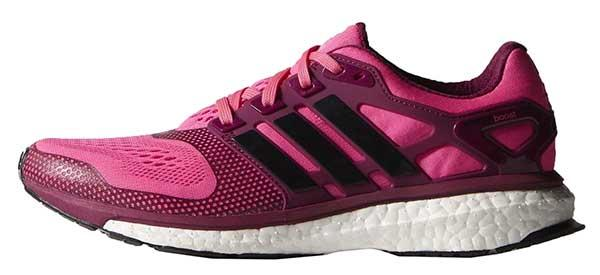 ef69dd884d9 adidas Energy Boost 2 Esm buy and offers on Outletinn