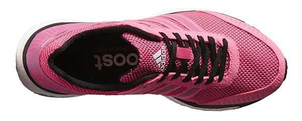 new concept 929e1 71867 ... adidas Adizero Adios Boost ...