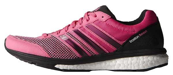 eeda0061a4d30 adidas Adizero Boston Boost 5 buy and offers on Outletinn