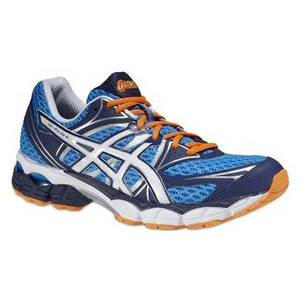 eaa1bc71bf6b Asics Gel pulse 6 buy and offers on Outletinn