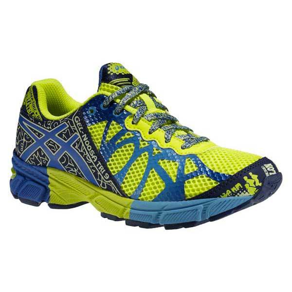b5d87bd439d Asics Gel Noosa Tri 9 buy and offers on Outletinn