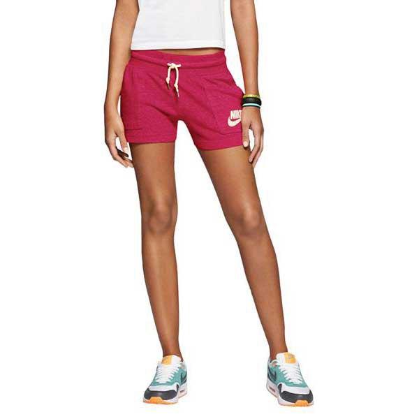 a6417ace4a8 Nike Gym Vintage Short köp och erbjuder, Outletinn