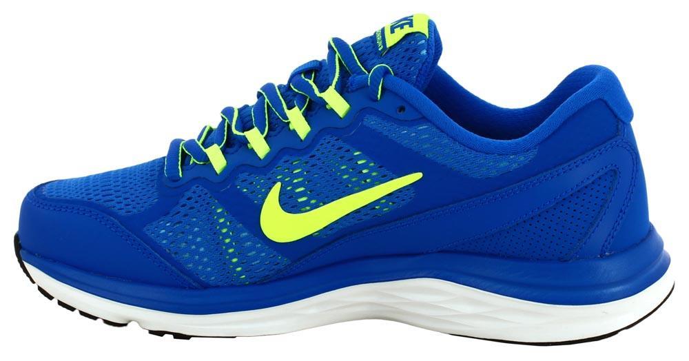 info for c1290 ad547 ... Nike Dual Fusion Run 3 Gs ...