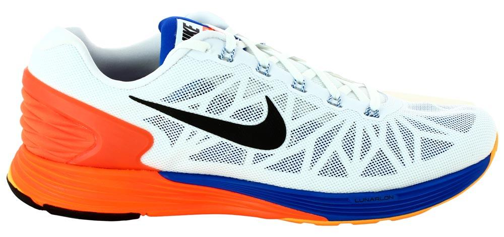 quality design 0f61f 74da3 Nike Lunarglide 6 buy and offers on Outletinn