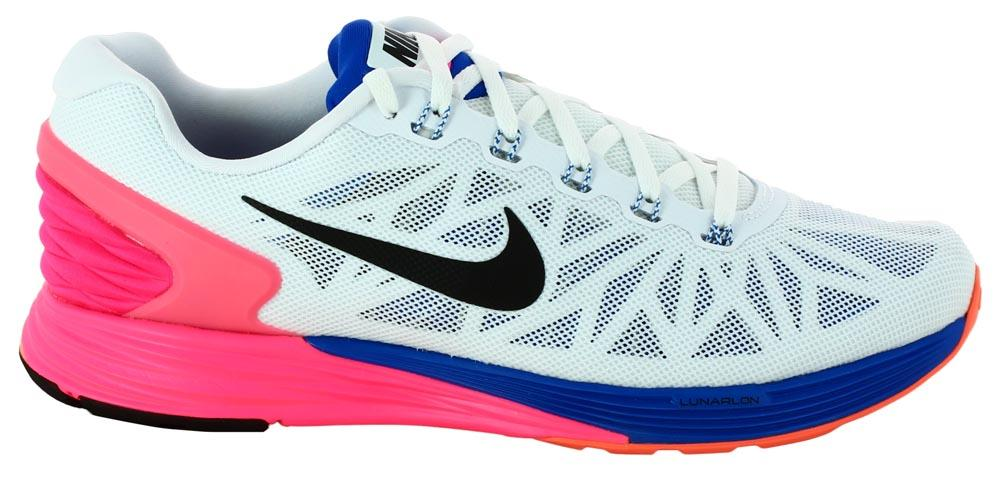 760c3f10c65d Nike Lunarglide 6 buy and offers on Outletinn