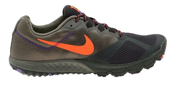 uk availability b1dce 92e31 Nike Air Zoom Wildhorse 2 buy and offers on Outletinn