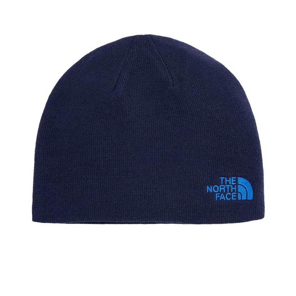 cef1840db77 The north face Gateway Beanie Blue buy and offers on Outletinn