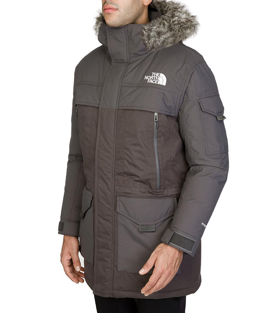 The north face Mcmurdo Parka 2 Eu buy and offers on Outletinn 2b083535fe33