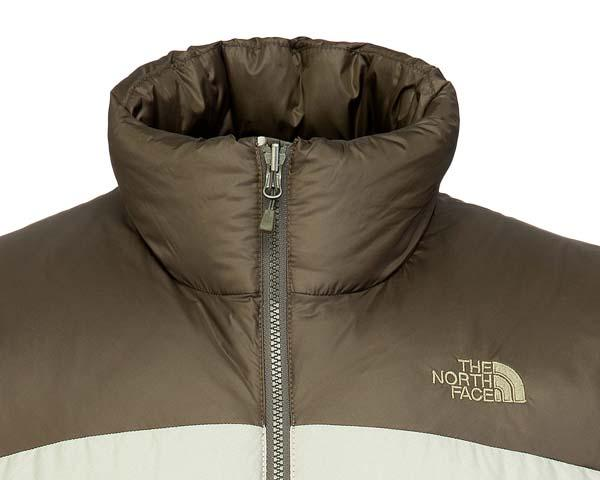 87596a323734 The north face Nuptse 2 Vest buy and offers on Outletinn