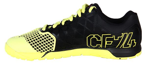 c57e35c9863 Reebok crossfit Nano 4.0 buy and offers on Outletinn