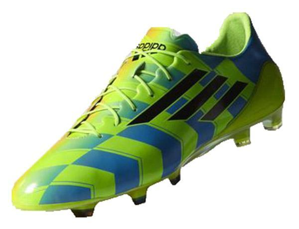 cf2180a766 adidas F50 Adizero Crazylight buy and offers on Outletinn