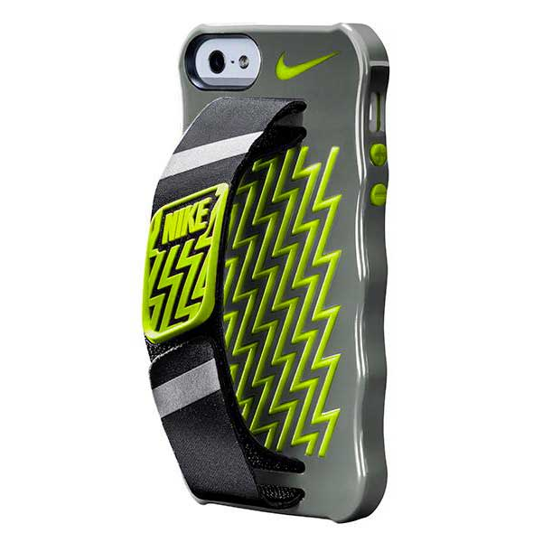 promo code 4f831 52a60 Nike accessories Handheld Iphone Case For Iphone