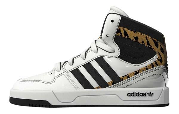 adidas originals Court Attitude I buy and offers on Outletinn 80705d37a108