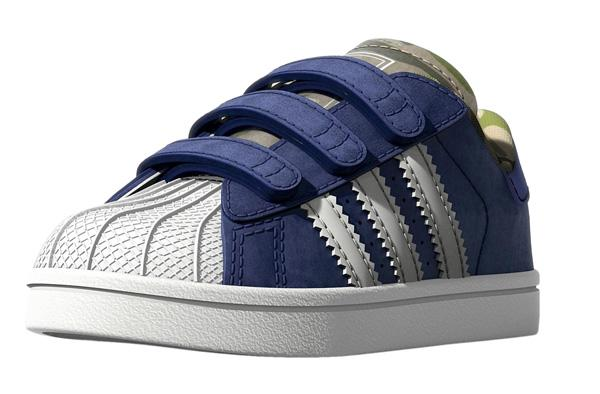 san francisco c809c 0c2c8 adidas originals Superstar 2 Cf I buy and offers on Outletinn