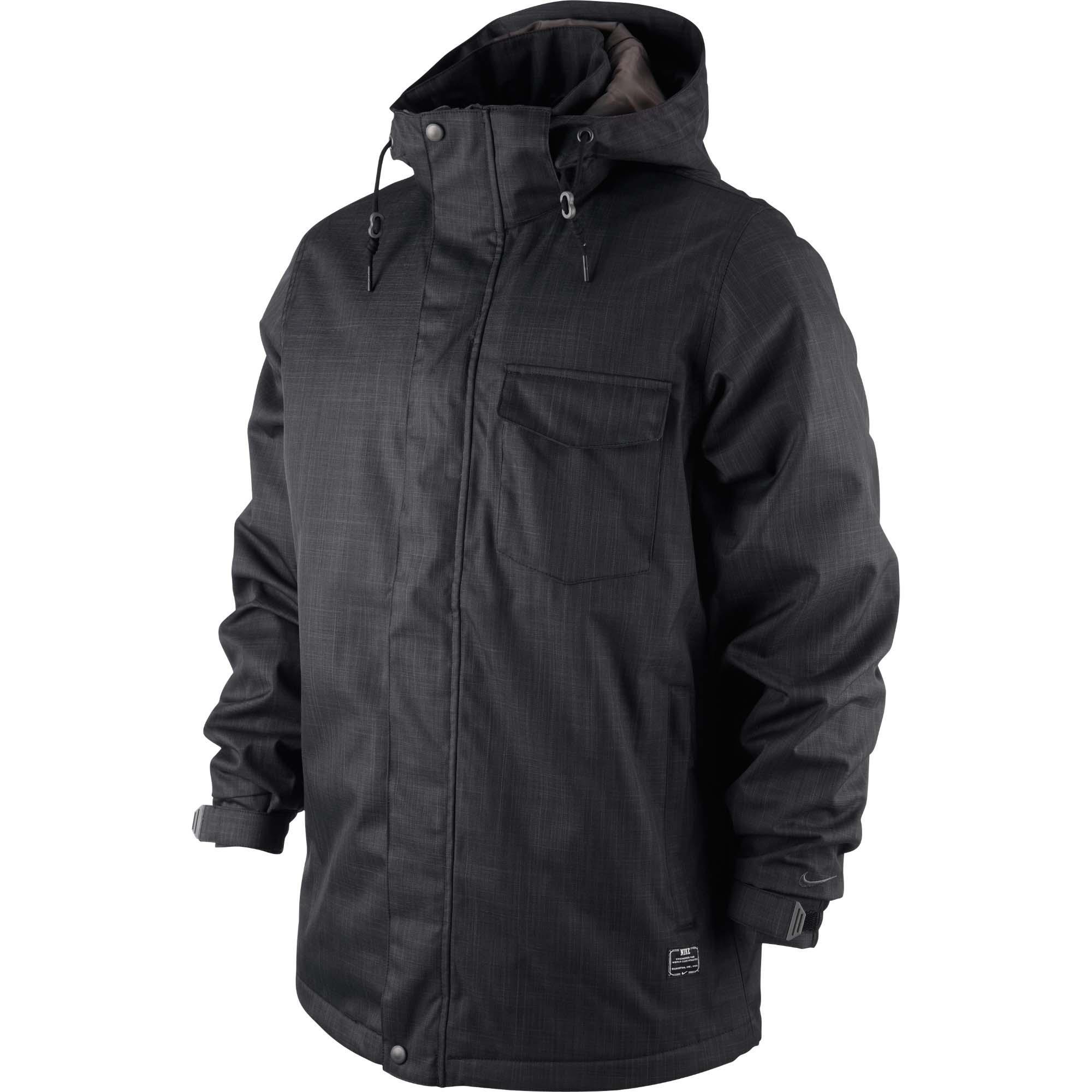 e30e600b2401 Nike Bellevue Jacket Man buy and offers on Outletinn
