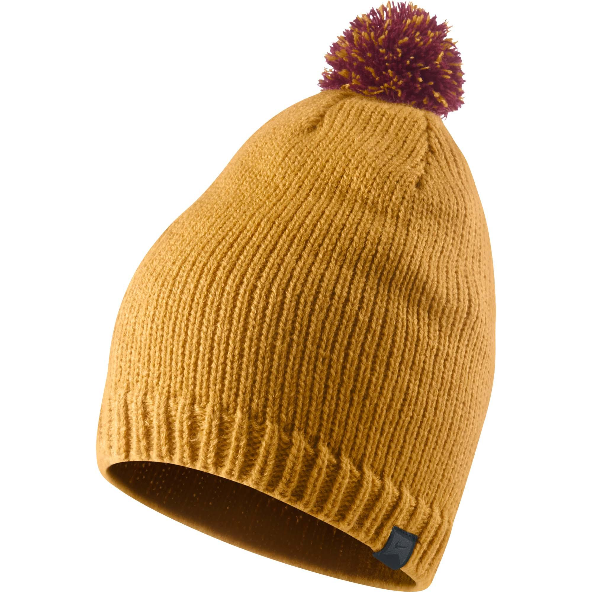 f95c0188533 Nike Pom Pom Basic Beanie Man buy and offers on Outletinn